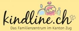 kindline