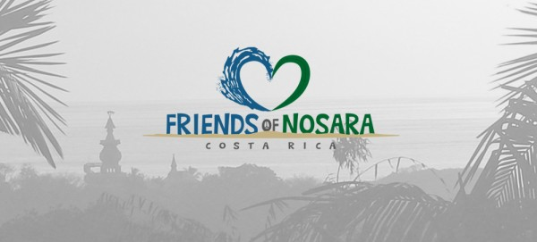 friendsofnosara-costarica